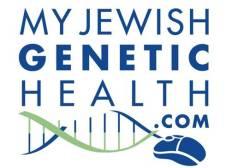 MJGH logo